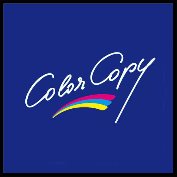 Colorcopierplain - Color Copy