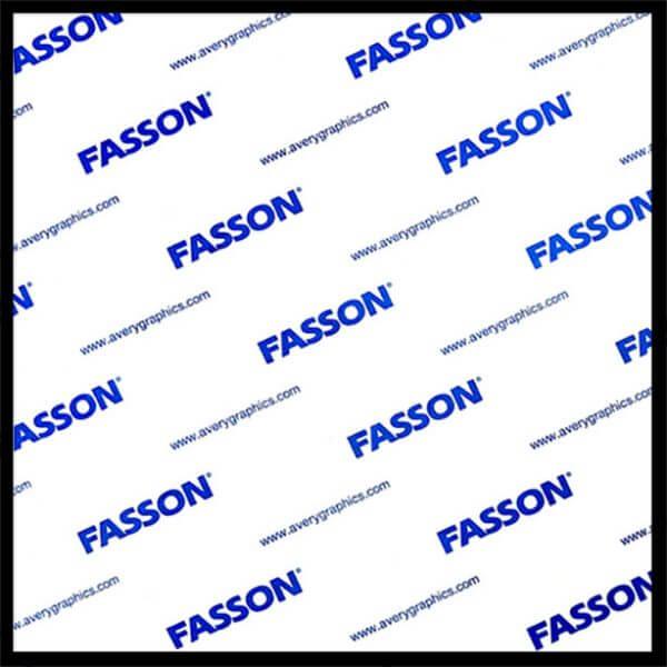 Fasson2 600x600 - Fasson Scoreback / Splitback