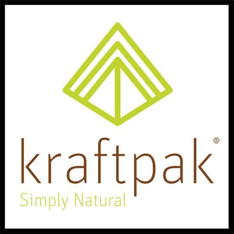 Kraftpak - Kraftpak UN/NK/SUS