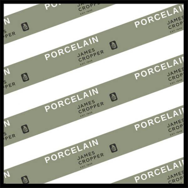 Porcelain 600x600 - Porcelain