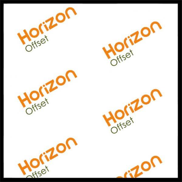 Horizonoffset 600x600 - Horizon Offset