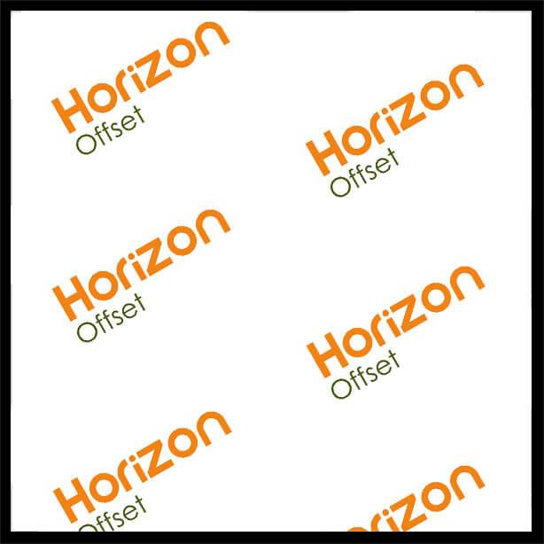 Horizonoffset - Horizon Offset