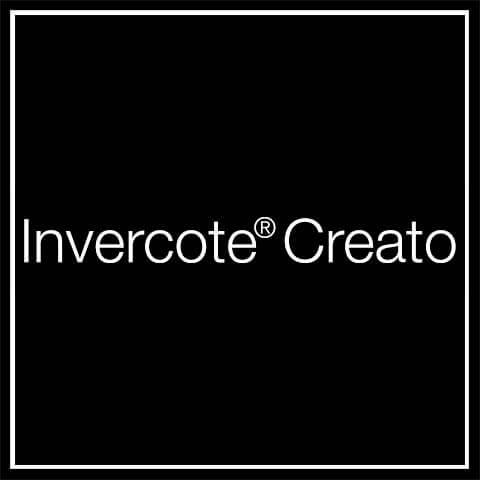 creato - Invercote Creato