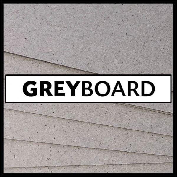 Greyb 600x600 - Greyboard