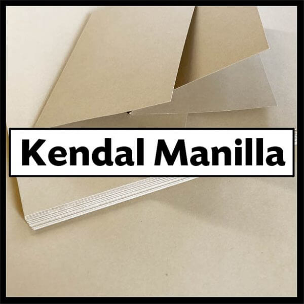 manilla2 600x600 - Kendal Buff Manilla - 520mm x 775mm