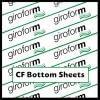GiroCFBottom 100x100 - Giroform CF Bottom Sheets