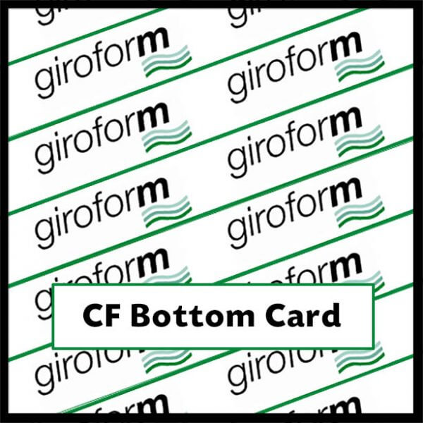 GiroCFBottomcard 600x600 - Giroform CF Bottom Card