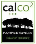 CO22 - Calco²