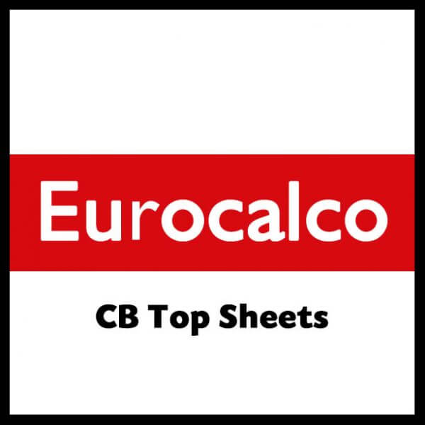 EurocalcoCB Top Sheets 600x600 - Eurocalco CB Top Sheets
