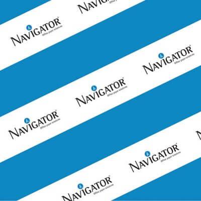 Navigator Label3 400x400 - Navigator