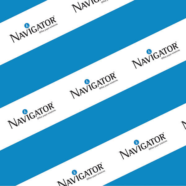 Navigator Label3 - Navigator