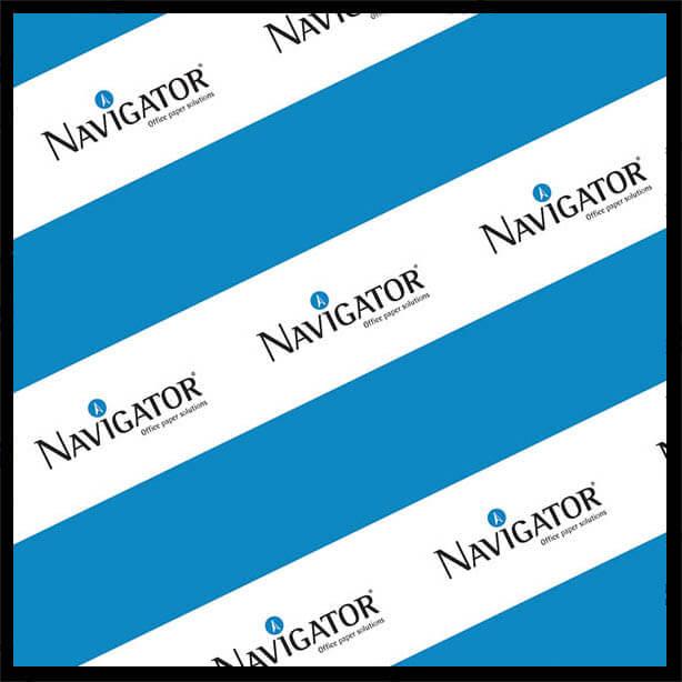 Navnew1 - Navigator
