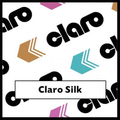 Clarosilk2 400x400 - Claro Silk