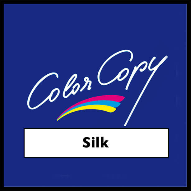 Colorcopysilk3 - Color Copy Silk