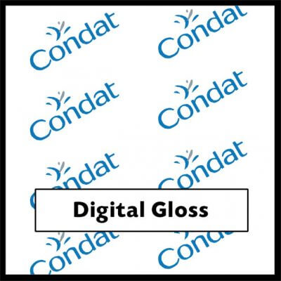 Condatgloss 400x400 - Condat Digital Gloss