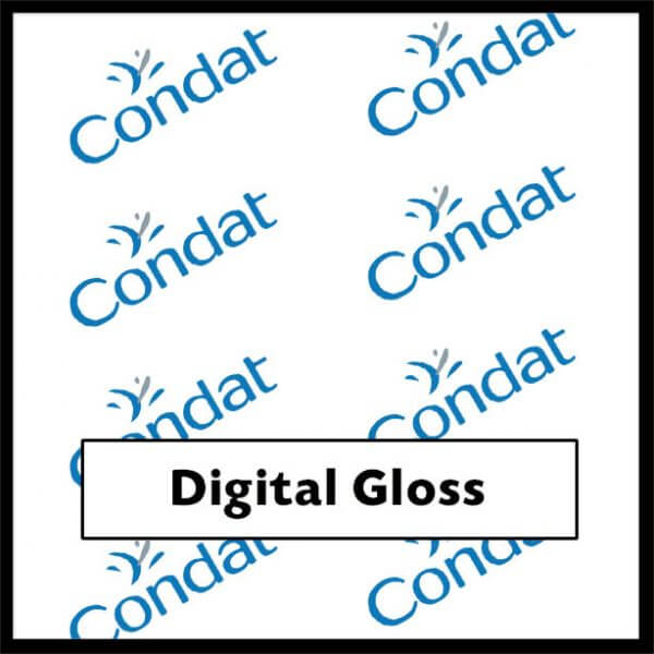 Condatgloss 600x600 - Condat Digital Gloss