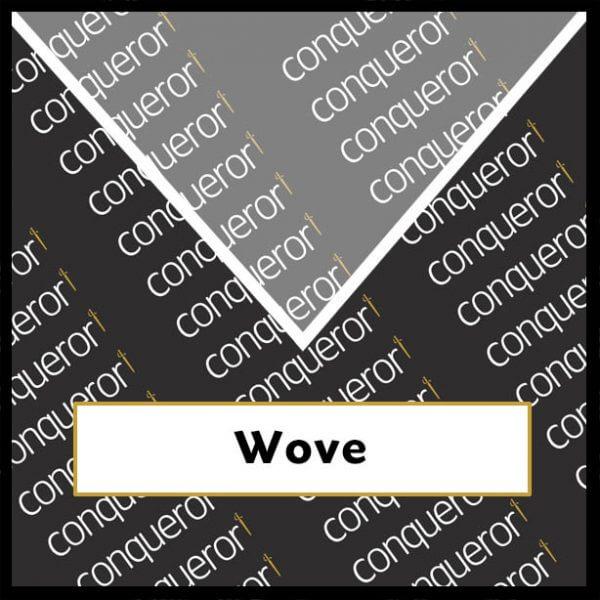 ConqwoveE 600x600 - Conqueror Wove C6 Envelopes