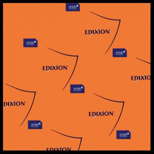 Edixion 600x600 - Edixion Offset