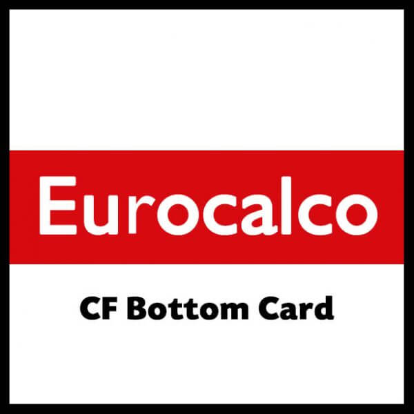EurocalcoCF Bottom Card 600x600 - Eurocalco CF Bottom Card