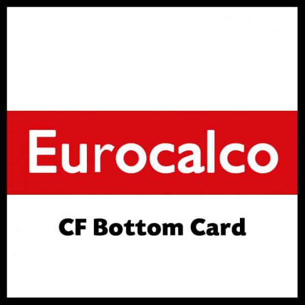 EurocalcoCF Bottom Card 600x600 - Eurocalco CF Bottom Card