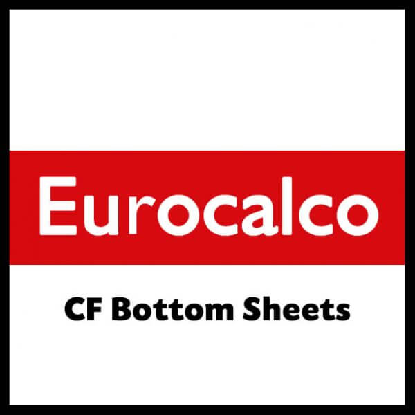 EurocalcoCF Bottom Sheets 600x600 - Eurocalco CF Bottom Sheets