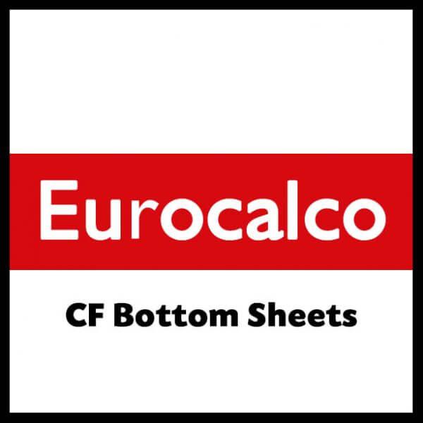 EurocalcoCF Bottom Sheets 600x600 - Eurocalco CF Bottom Sheets