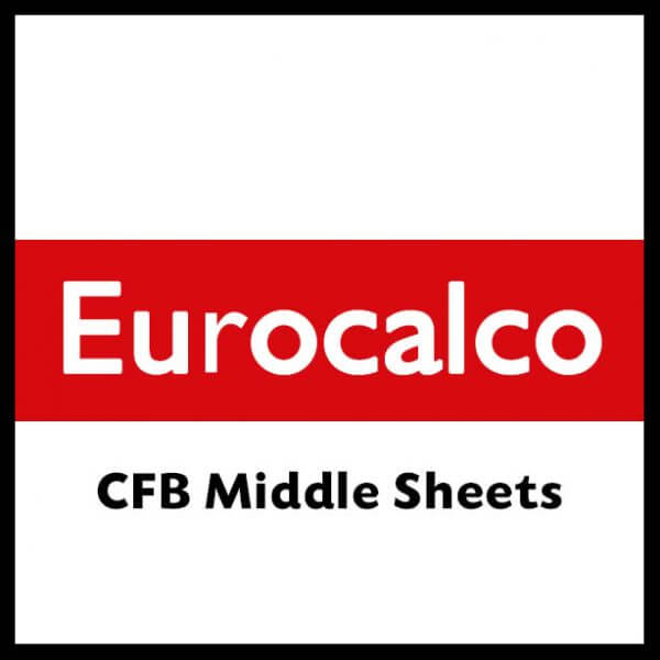 EurocalcoCFB Middle 600x600 - Eurocalco CFB Middle Sheets
