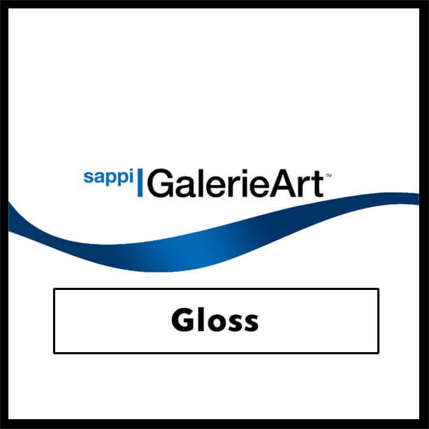 Galartgloss2 - GalerieArt Gloss -SRA3