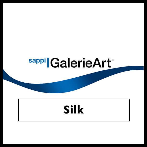 Galartsilk2 - GalerieArt Silk -SRA3