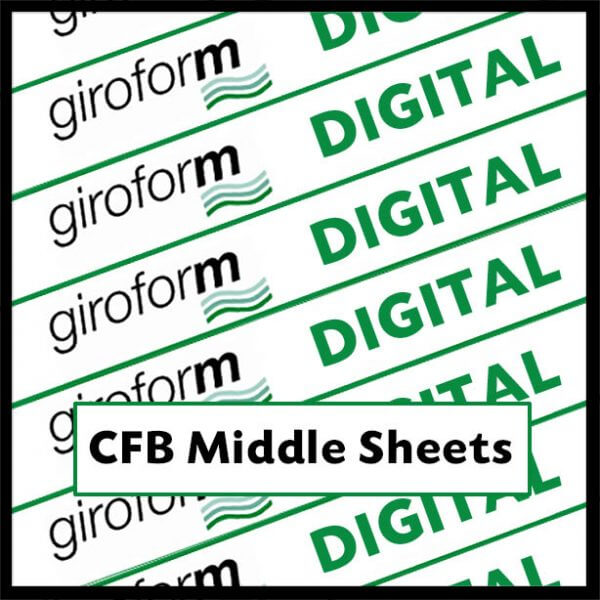 GiroDigCFBMiddle 600x600 - Giroform Digital CFB Middle Sheet