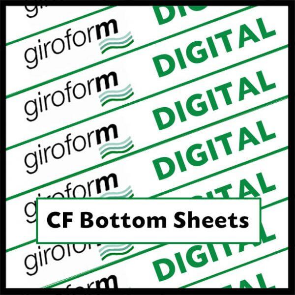 GiroDigCFBottom 600x600 - Giroform Digital CF Bottom Sheet