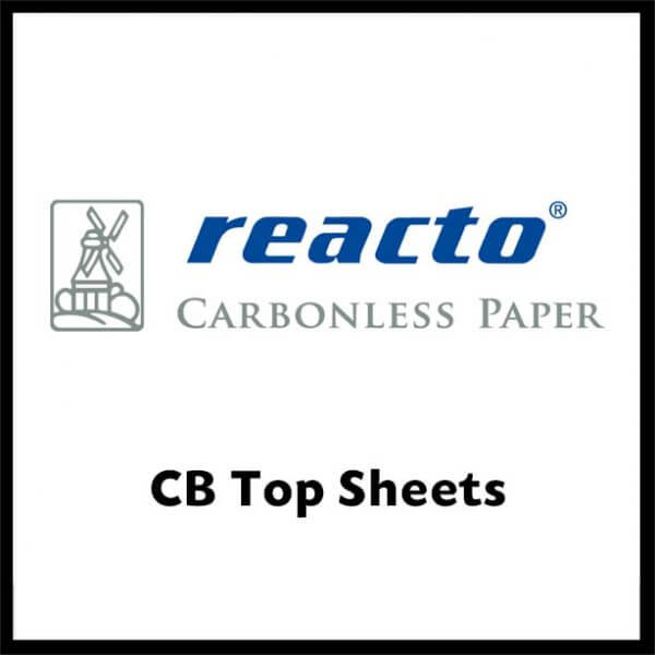 ReactoCBTop 600x600 - Reacto CB Top Sheets