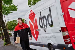 dpd delivery 300x200 - Calco... suppliers of quality paper @ affordable prices