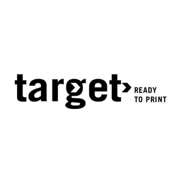 Target Pre Print