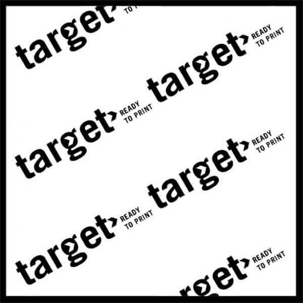 Targetoffset 600x600 - Target