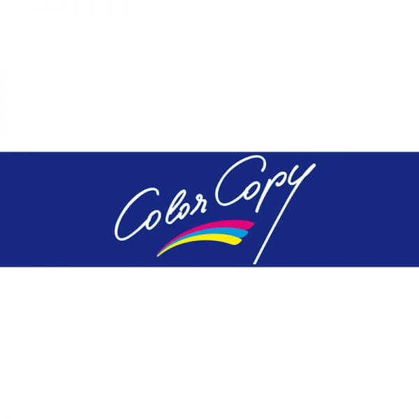Color Copy Gloss