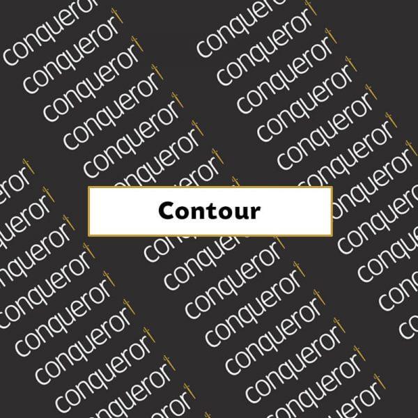 Contour Paper