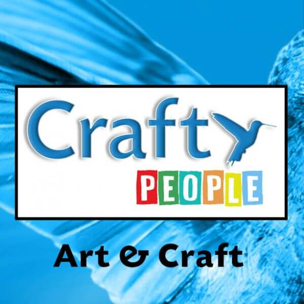 Craftynew2 600x600 - Calco... suppliers of quality paper @ affordable prices