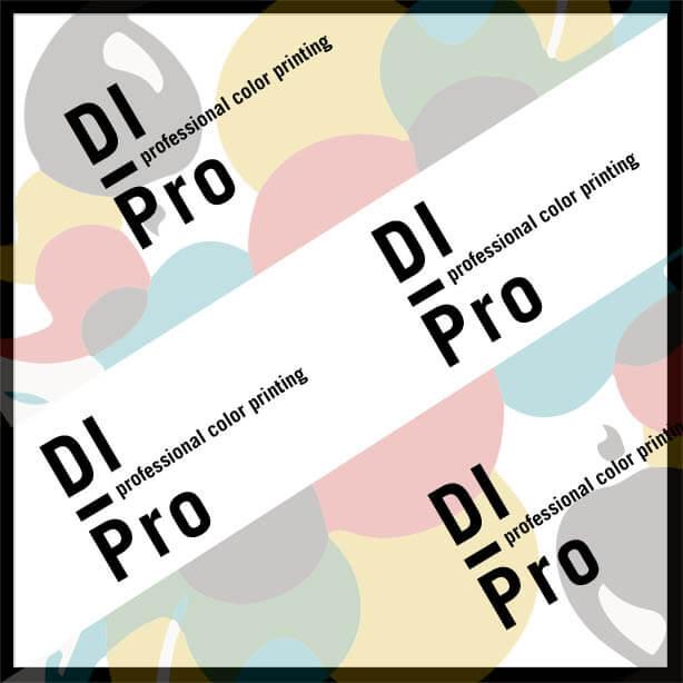 Dipro - Di Pro