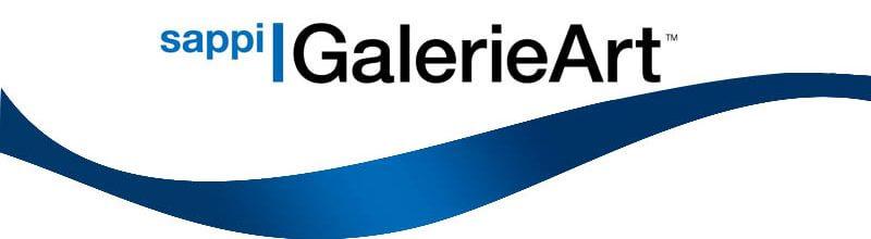 GalerieArt