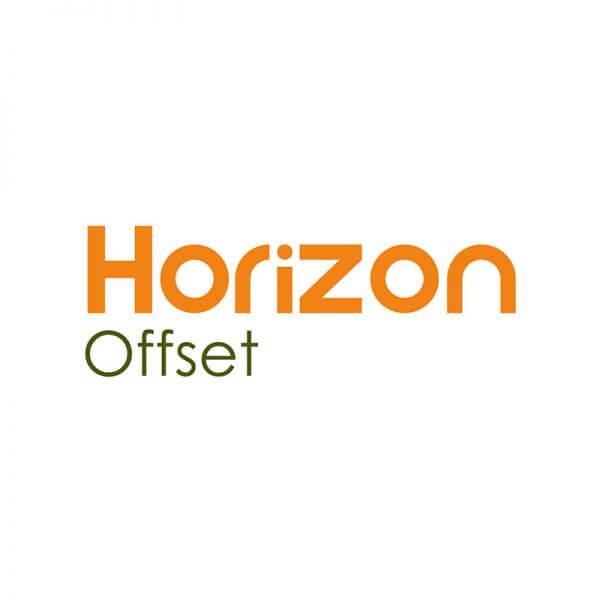 Horizon-Offset