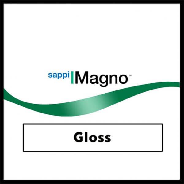 MagnoGloss 600x600 - Magno Gloss