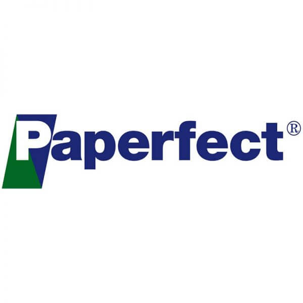 Paperfect Offset