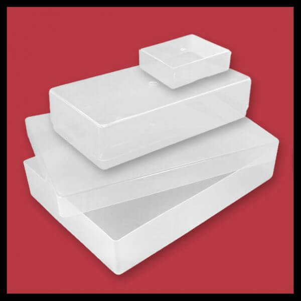 Plastic2 600x600 - Plastic Boxes