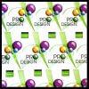 Prodesign 100x100 - Pro Design