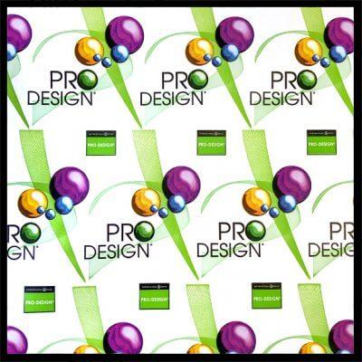 Prodesign 400x400 - Pro Design