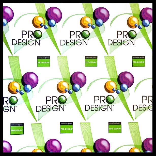 Prodesign - Pro Design