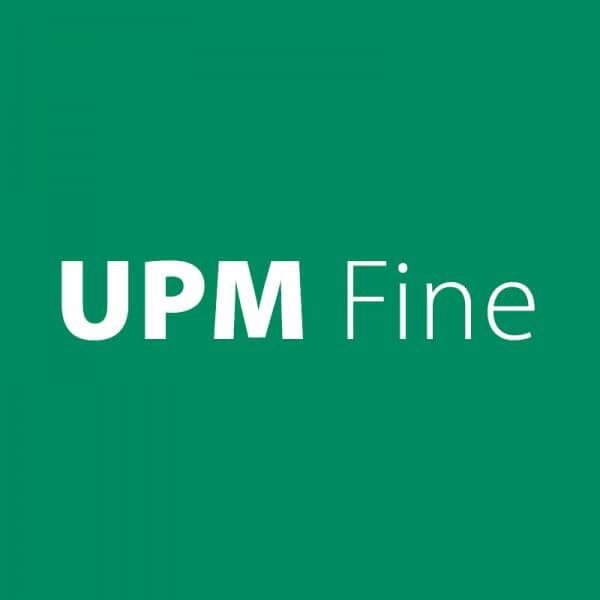 UPM-Edixion