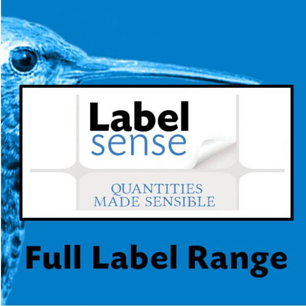 labelnew3 600x600 - Calco... suppliers of quality paper @ affordable prices