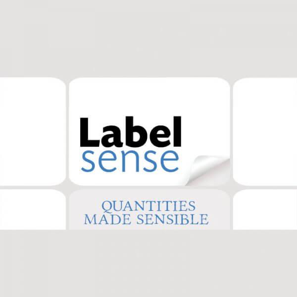 LabelSense